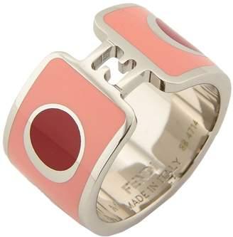 Fendi Rings - Item 50178458