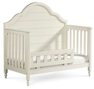 Wendy Bellissimo by LC Kids Inspirations by Wendy Bellissimo Toddler Bed Rail $189.20 thestylecure.com