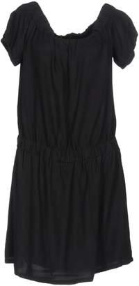 Just Female Short dresses