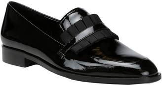 Donald J Pliner Lise Patent Loafer