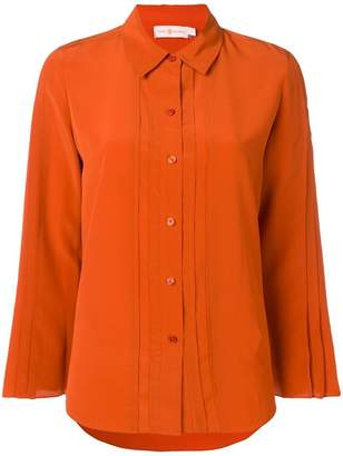 Tory Burch Kim shirt