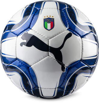 Puma Italy Graphic Soccer Ball