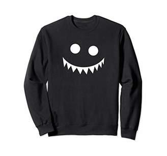 Sarcastic Pastel Goth Pullover