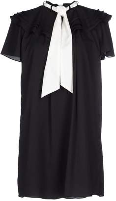 Sister Jane Short dresses