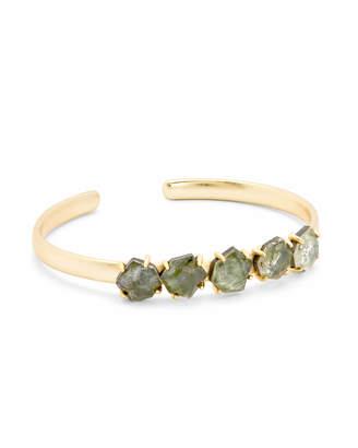 Kendra Scott Nash Adjustable Bracelet
