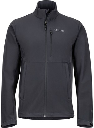 Marmot Estes II Jacket - Men's