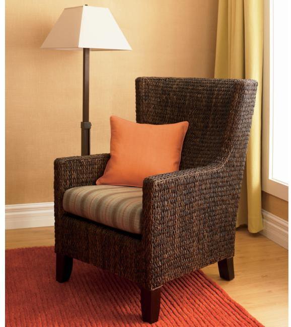 New Havana Chair
