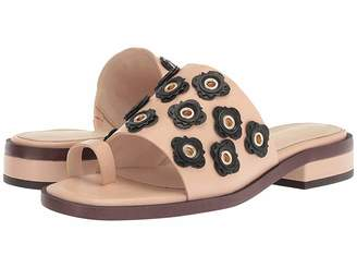 Cole Haan Carly Floral Sandal Women's Sandals