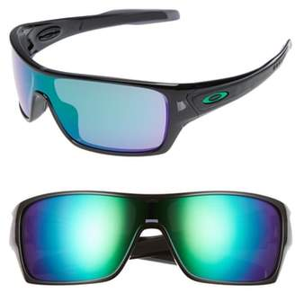 Oakley Turbine Rotor 70mm Sunglasses