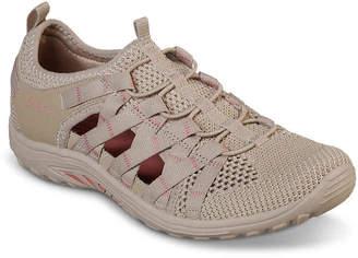 Skechers Neap Fisherman Sneaker - Women's