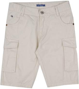 Cotton Belt Bermudas - Item 36931776KX