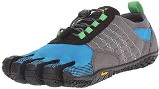 Vibram FiveFingers Women's Trek Ascent Light Hiking Shoe,4 UK