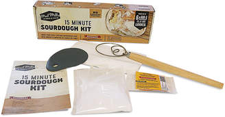 Your Own Mad Millie - Make 15 Minute Sourdough Kit