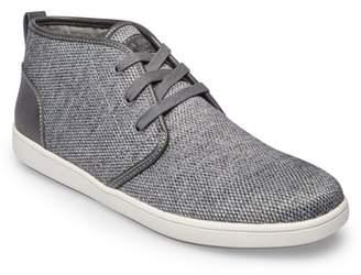 Steve Madden Fendale Chukka Sneaker