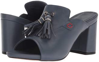 Spring Step Brunilda Women's Sandals