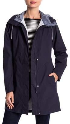 Helly Hansen Elements Long Jacket
