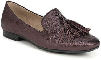 Naturalizer Elly Tassel Loafers Women Shoes