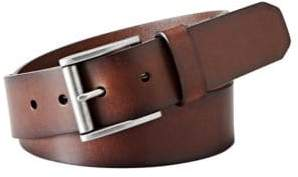 Fossil Dacey Belt