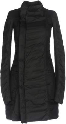 Rick Owens Down jackets - Item 41753595