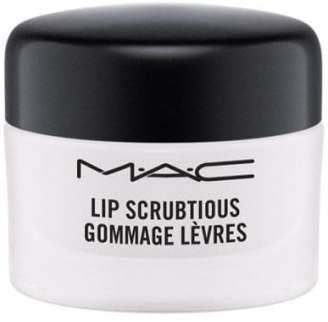M·A·C MAC Cosmetics MAC Lip Scrubtious