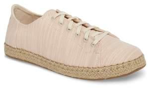 Toms Lena Espadrille Sneaker