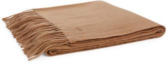 Arket Woven Wool Scarf
