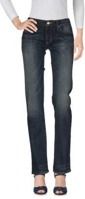 Denim & Supply Ralph Lauren Denim pants - Item 42582907NM