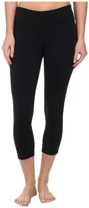 Prana Ashley Capri Legging Women's Capri
