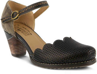 Spring Step L'Artiste by Parchelle Pump - Women's
