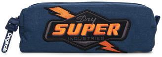 Superdry Moto Montana Pencil Case