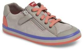 Camper Pursuit Sneaker