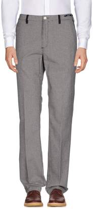 Paoloni Casual pants - Item 13099654