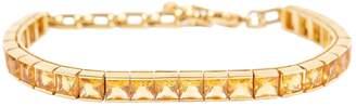 H.Stern Gold Yellow gold Bracelets