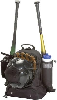 Champion Baseball Backpack