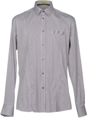 Versace Shirts - Item 38721068WB