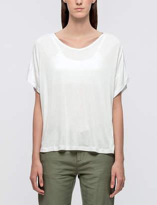 Publish Renae SS T-Shirt