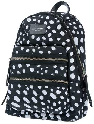 Marc Jacobs Backpacks & Bum bags