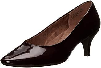 Aerosoles Women's Stardom Dress Pump
