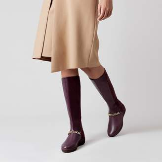 FitFlop Fifi Knee High Boots