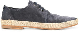 N.D.C. Made By Hand Maxim espadrilles