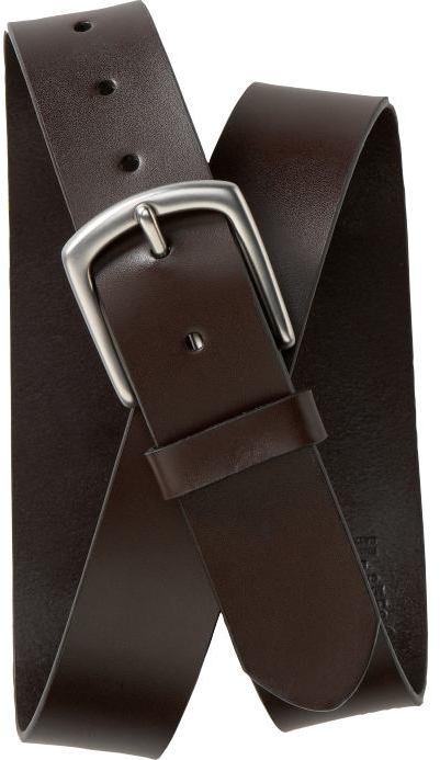 Women's Leather Belts