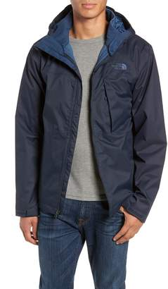 The North Face 'Arrowood' TriClimate(R) 3-in-1 Jacket
