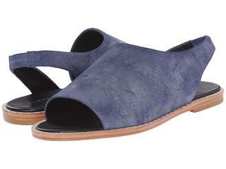Tahari Elie Nora Women's Sandals