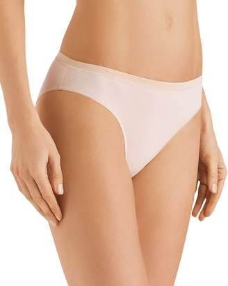 Hanro Cotton Sensation Mini Bikini