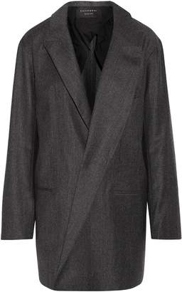 Equipment Overcoats - Item 41825294NN