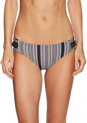 Acacia Swimwear Bangin Bikini Bottom
