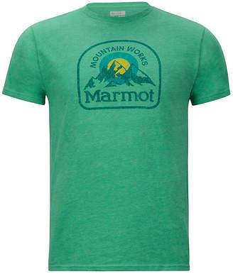 Marmot Altitude x Thread Tee