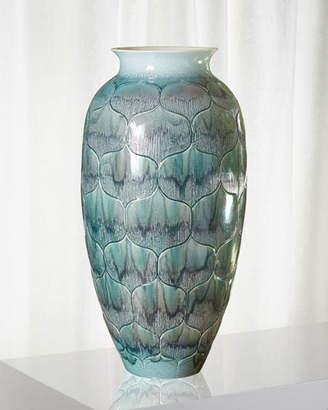 Global Views Lady Los Large Vase