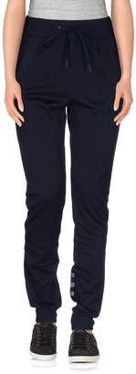 Y-3 Casual pants - Item 36750267CU