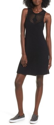 Women's O'Neill Juno Knit Dress $69.50 thestylecure.com